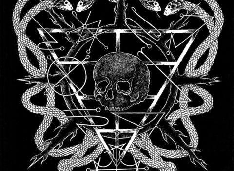 One Master / Abazagorath split